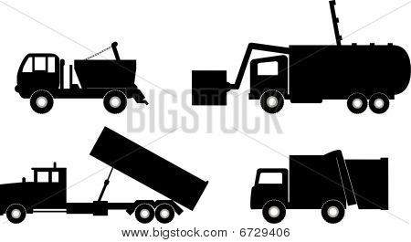450x265 Garbage Truck Clipart Amp Garbage Truck Clip Art Images