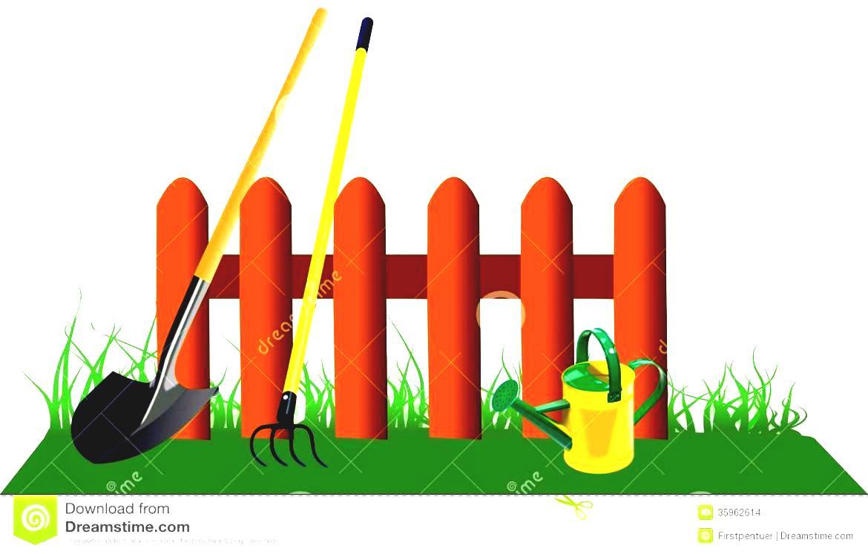 1170x747 Garden Clipart Simple