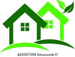 253x194 Home Garden Clipart Eps Images. 7,928 Home Garden Clip Art Vector