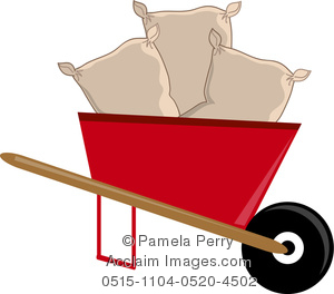 300x264 Gardening Tools Clipart Images And Stock Photos Acclaim Images