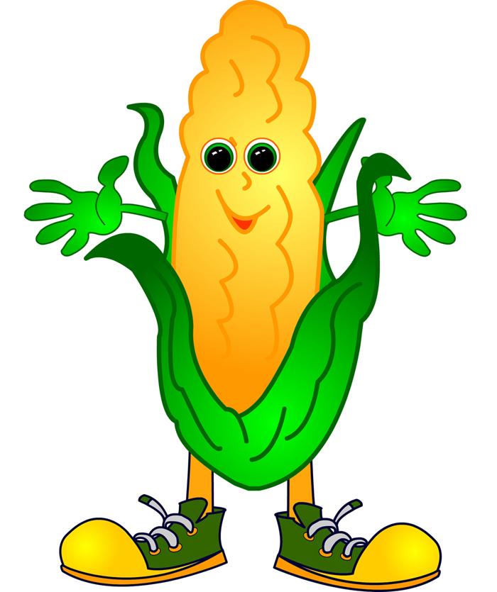 700x835 Vegetables Clipart Kid Vegetable Garden