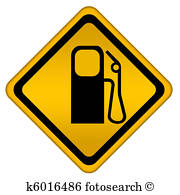 180x195 Gas Pump Clip Art And Stock Illustrations. 4,192 Gas Pump Eps