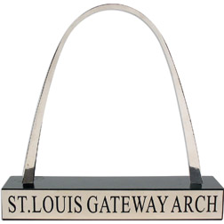 Gateway Arch Clipart | Free download best Gateway Arch