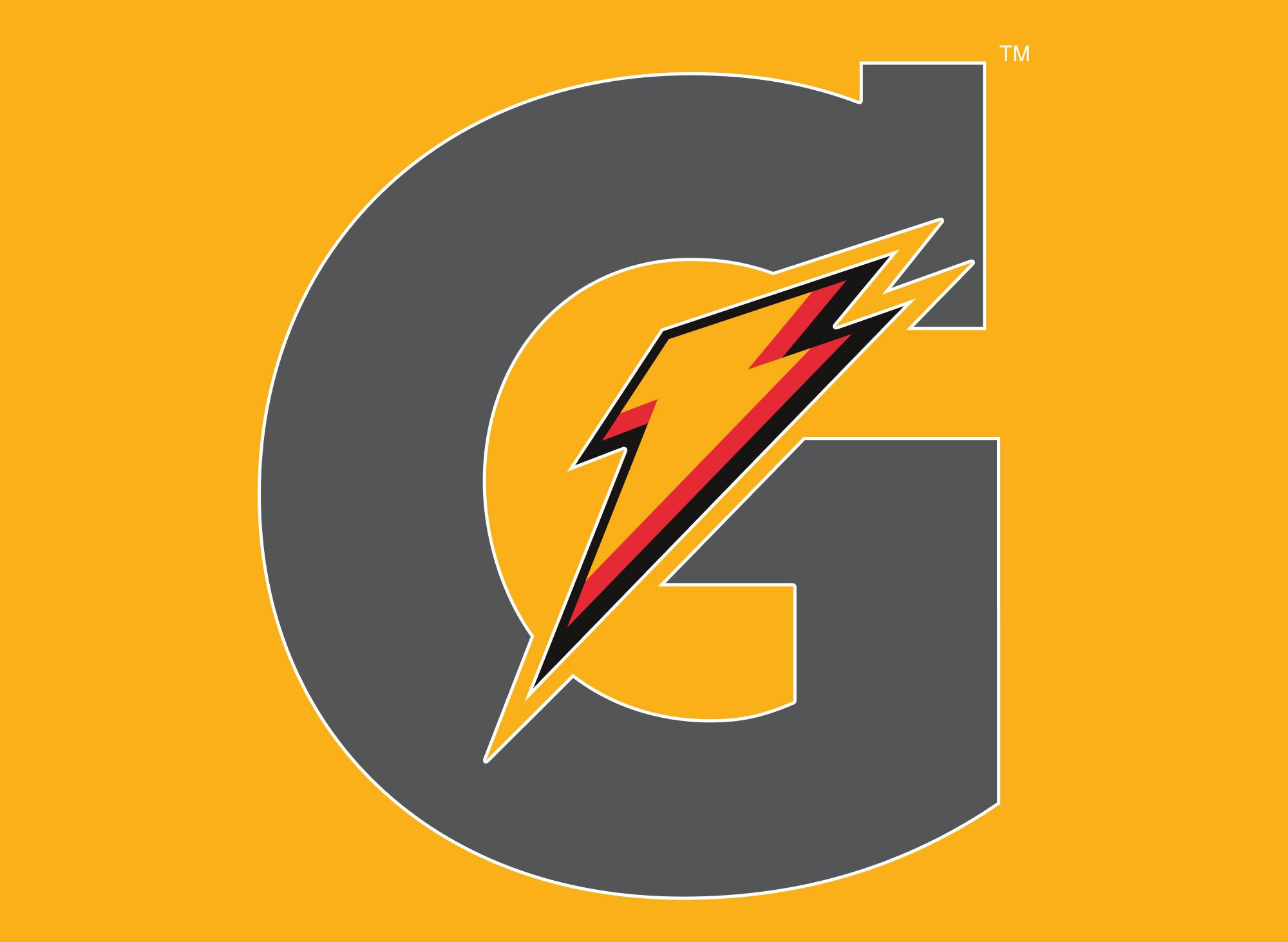 2000x1462 Gatorade Logo, Gatorade Symbol, Meaning, History And Evolution