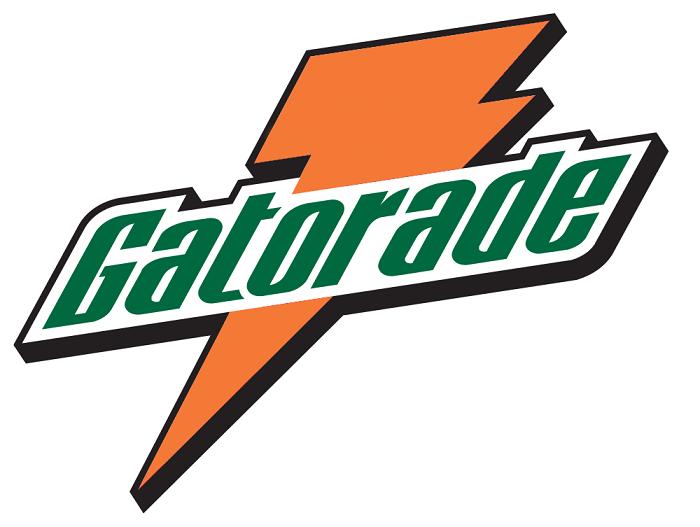 700x527 Gatorade Logo Design History And Evolution