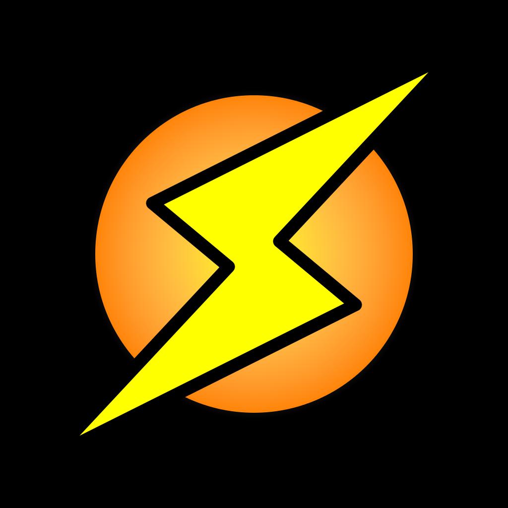Gatorade Lightning Bolt | Free download best Gatorade