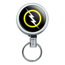 225x225 Lightning Bolt Badge Ebay