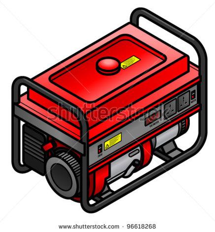 Generator Cliparts   Free download best Generator Cliparts ...