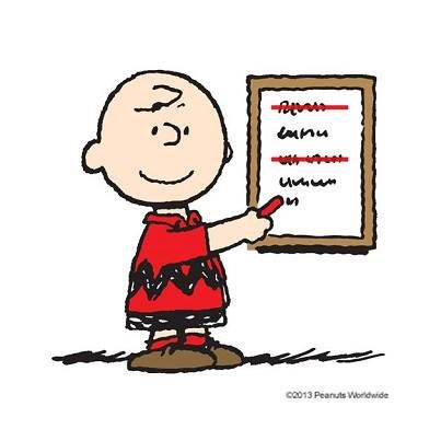 403x403 74 Best Charlie Brown Class Clip Art Possibilities Images