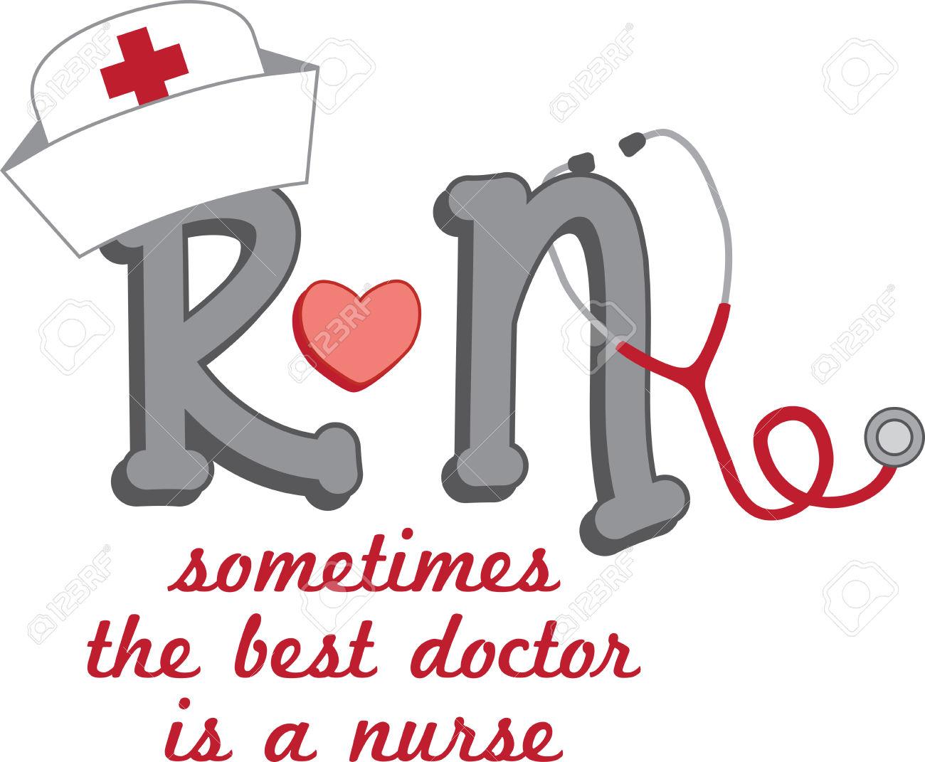 1300x1071 Rn Nurse Clipart Amp Rn Nurse Clip Art Images