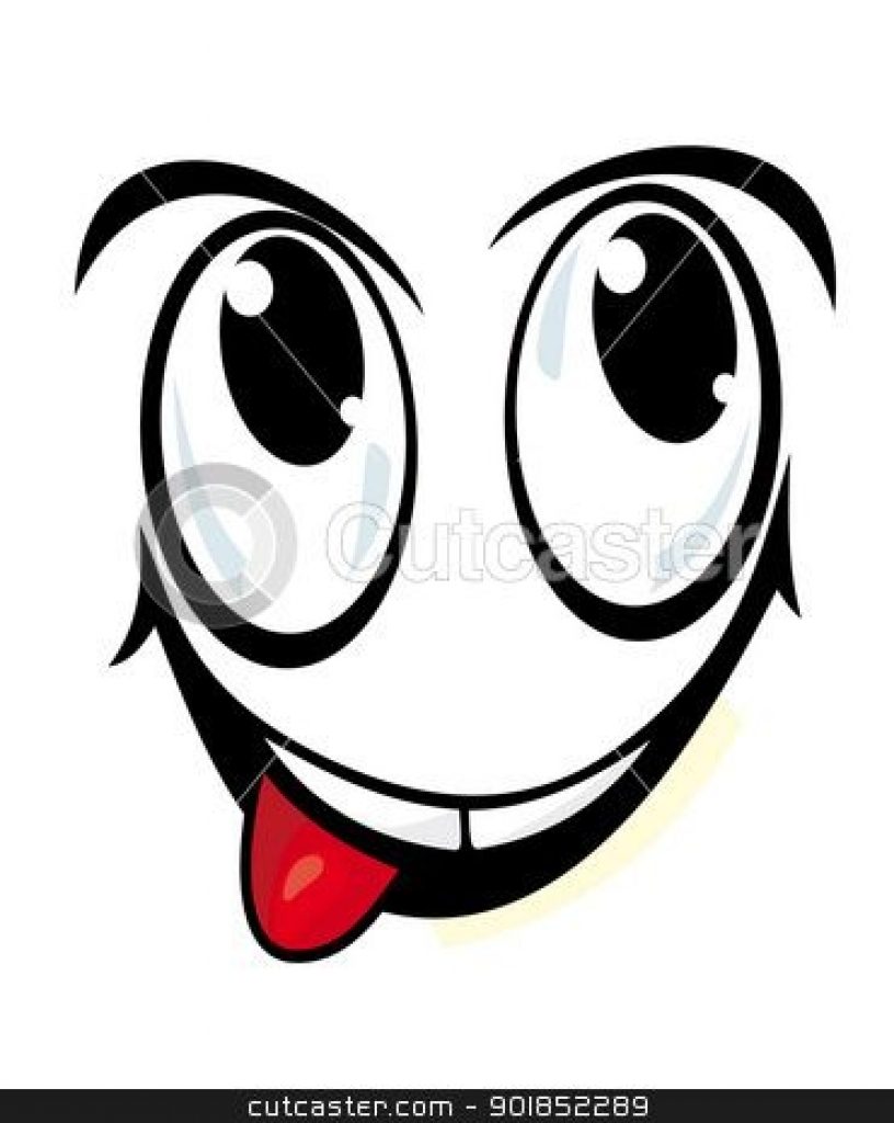 816x1024 Excited Eyes Clipart Excited Eyes Clipart Tired Face Clip Art