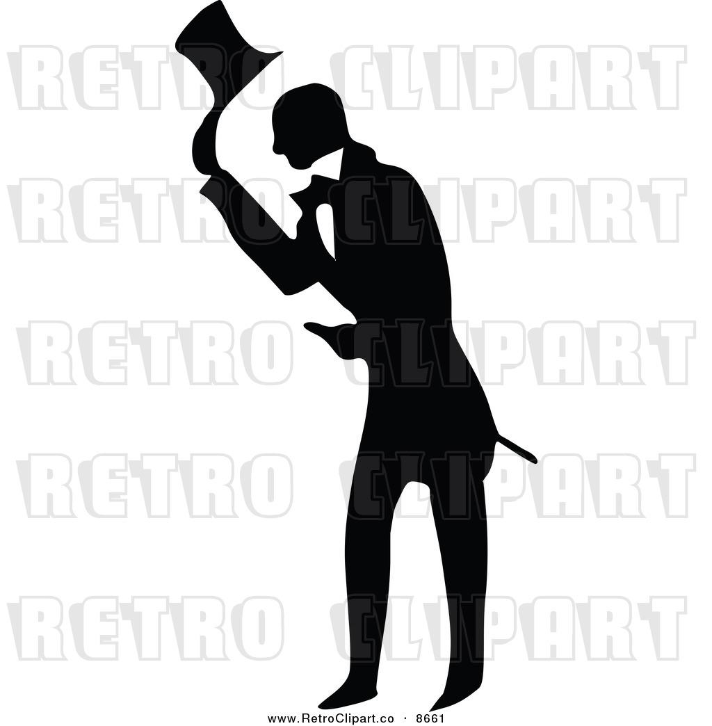 1024x1044 Be A Gentleman Clip Art Cliparts