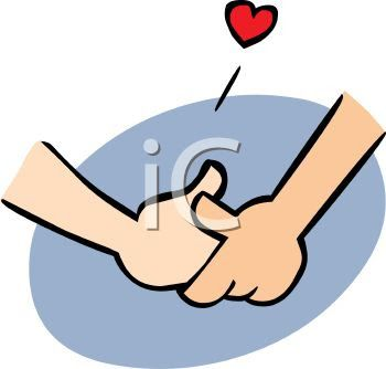 350x334 9 Best Helping Hands Images Helping Hands, Art