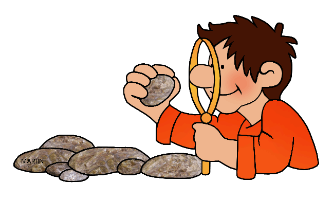648x391 Graphics For Geologist Clip Art Graphics
