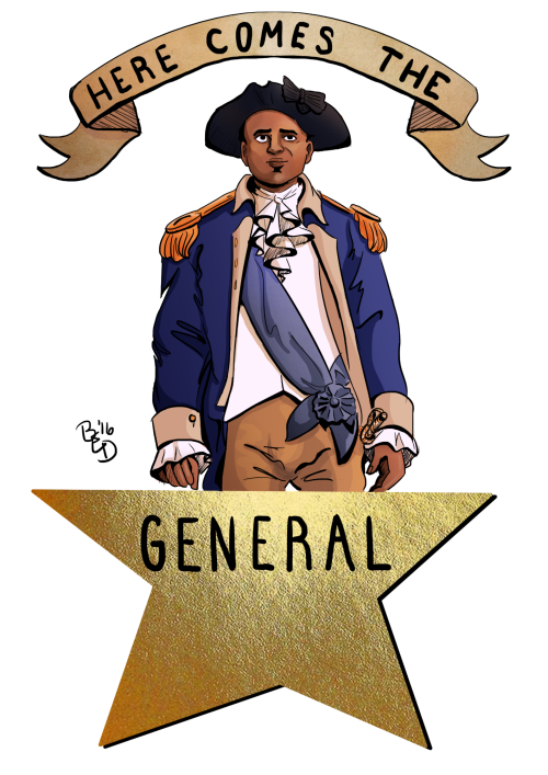 500x707 Free George Washington Clipart