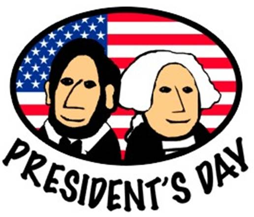 516x441 Graphics For Washington Day Clip Art Graphics