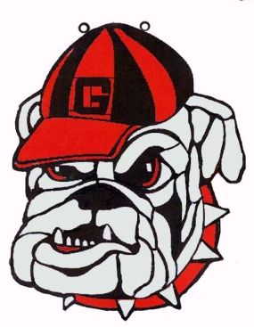 285x367 113 best Everything Georgia Bulldog images Statues  sc 1 st  ClipArtMag & Georgia Bulldogs Clipart | Free download best Georgia Bulldogs ...