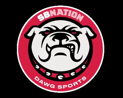 400x320 Dawg Sports, A Georgia Bulldogs Community