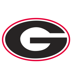 300x300 Georgia Bulldogs Fathead Wall Decals Amp More Shop College Sports