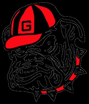 373x436 Georgia Bulldog Clip Art Free Georgia Bulldog Images Clip Art