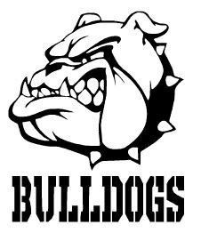 235x271 School Mascot Bulldog Clip Art Photos Of Bulldog Clip Art Http