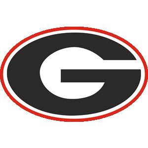 300x300 Alabama Crimson Tide Vs. Georgia Bulldogs Odds, Prediction
