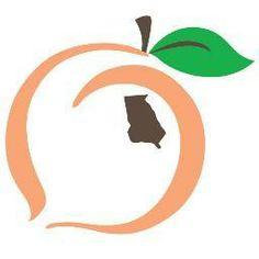 236x236 Peach Clipart Outline