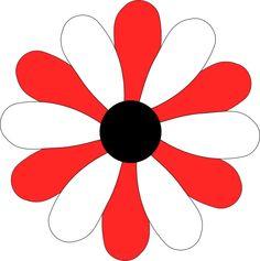 236x237 Gerber daisy clip art Pink Gerber Daisy Clip Art Wedding Misc