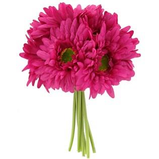 316x316 Gerbera Clipart Pink Daisy