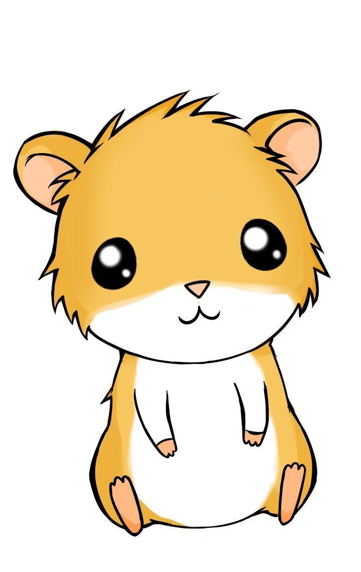 720x1140 Top 95 Hamster Clipart