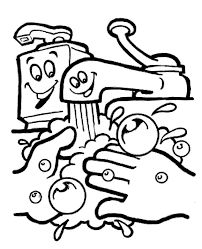 Germ Pictures For Kids Free Download Best Germ Pictures