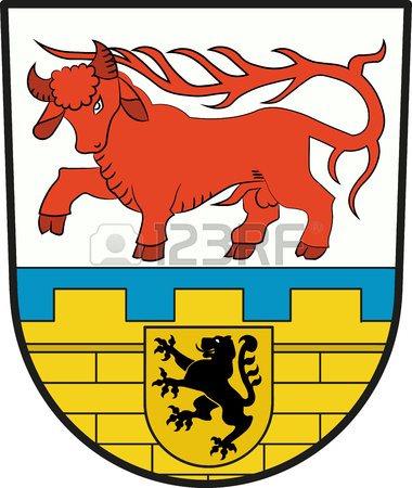 Germany Clipart Free