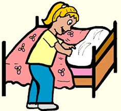 236x216 Bed Clipart Image Clipart A Bed Clipartcow