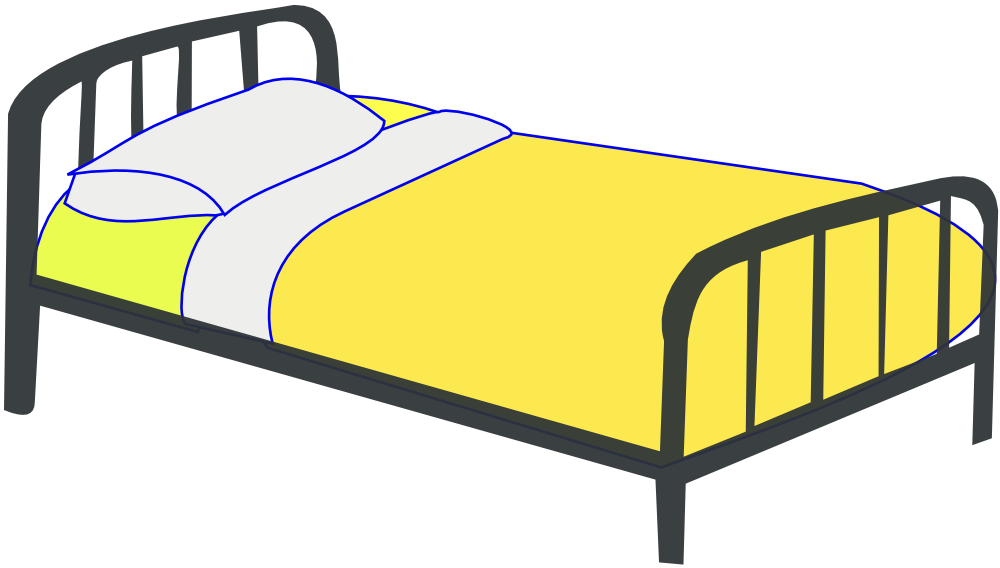 1000x568 Getting Out Of Bed Clipart Free Clipart Images