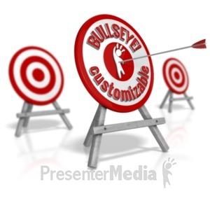 300x300 Presentation Clipart