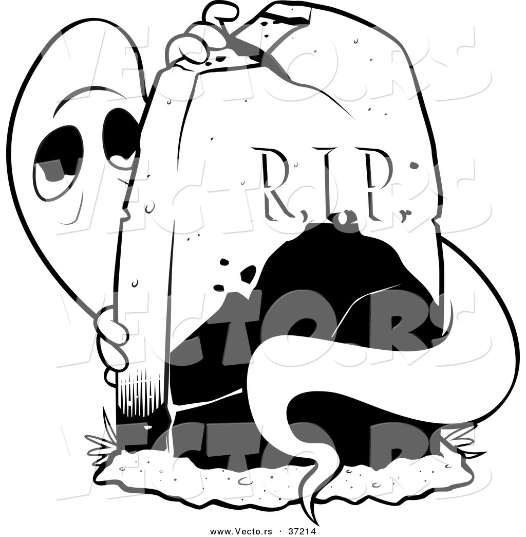 Ghost clipart images free download best ghost clipart images on 1024x1044 vector of a scared ghost hiding behind a tombstone publicscrutiny Images