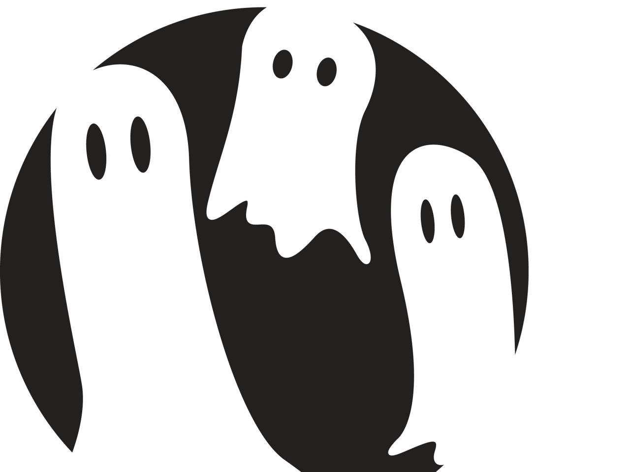 Ghost Face Clipart Free Download Best Ghost Face Clipart On