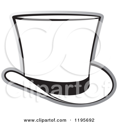 450x470 Ghost Clipart Top Hat