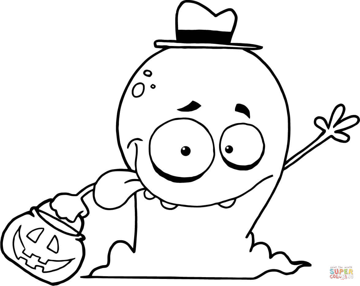 1175x933 Witch Hat Coloring Page Image Clipart Images
