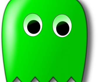 336x280 Cartoon Ghost Clip Art Vector Clip Art Free Vector Free Download