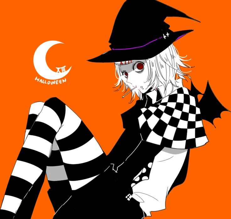 736x699 111 Best Anime Tokyo Ghoul Images Draw, Pictures