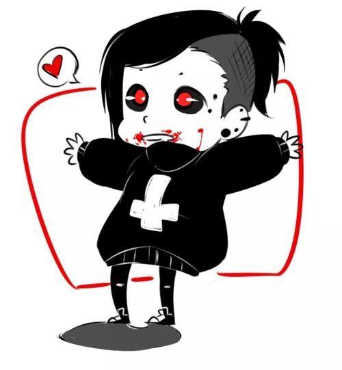 500x541 3065 Best Tokyo Ghoul Images Drawings, Manga