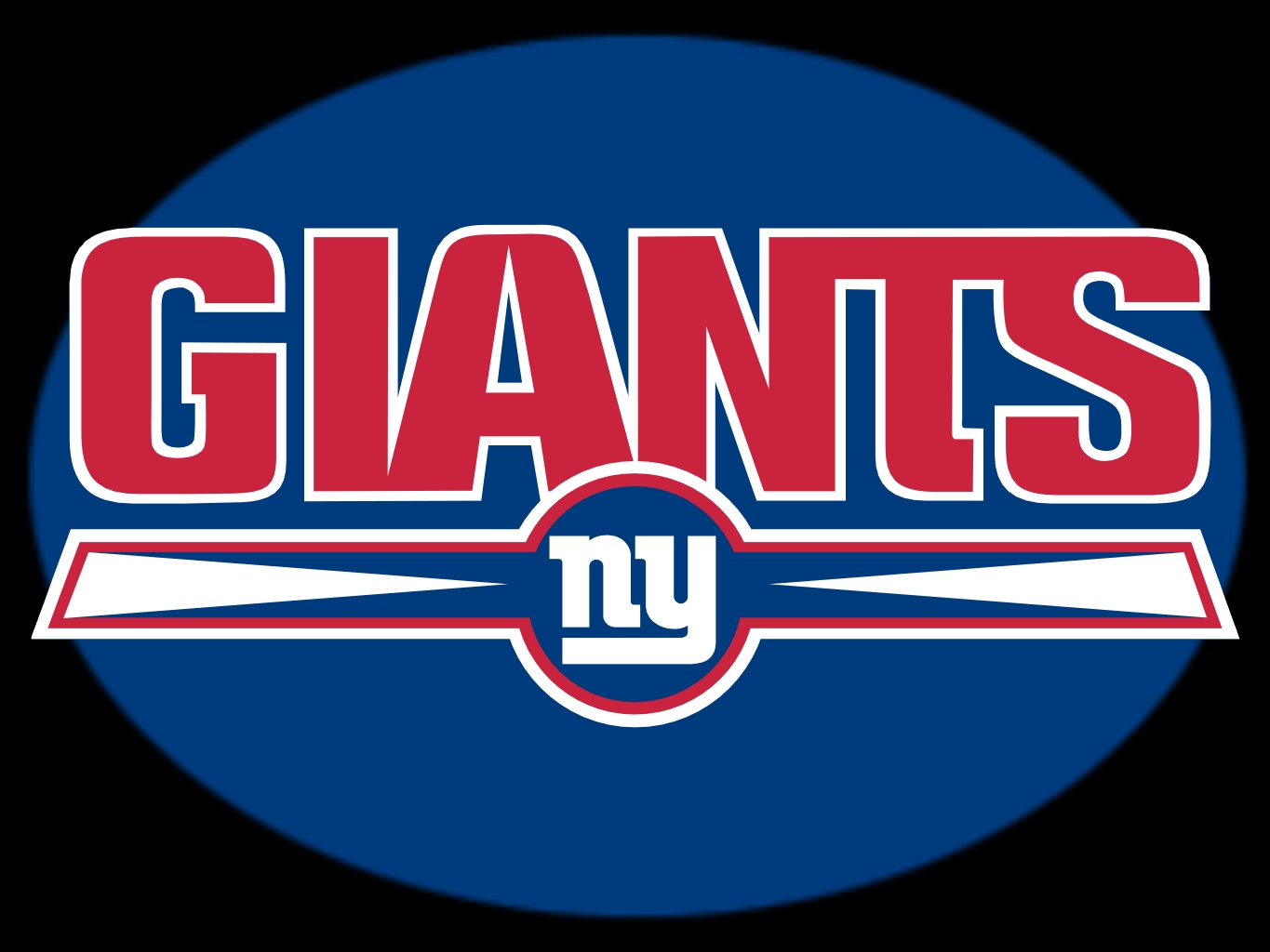 1365x1024 Ny Giants Logo Clip Art Football's Cliparts
