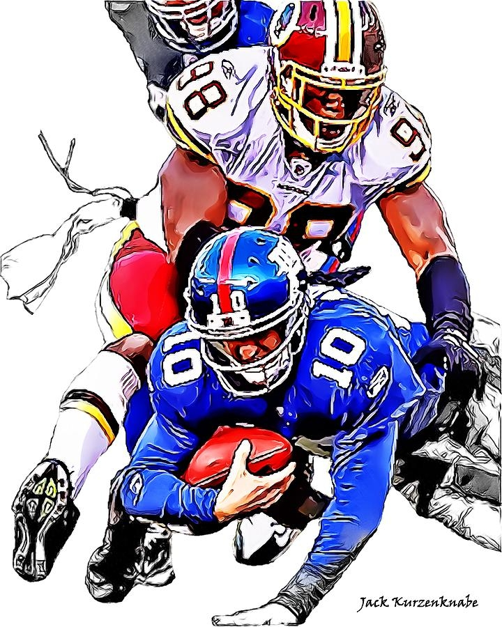 720x900 New York Giants Tickets Clip Art Cliparts