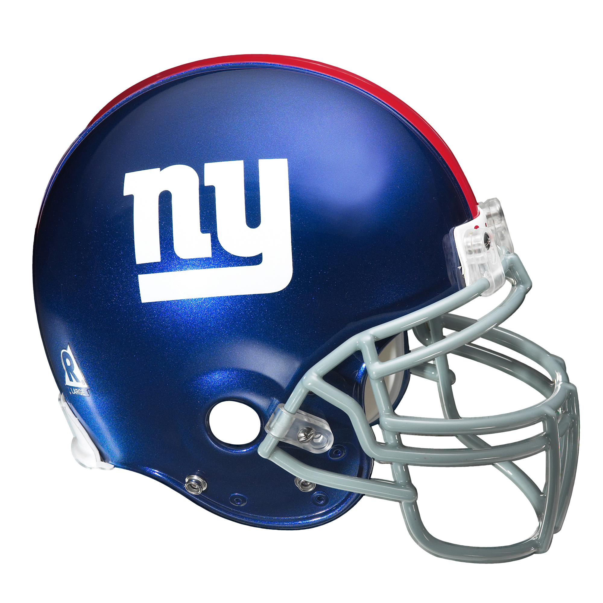 2000x2000 New York Giants Clipart