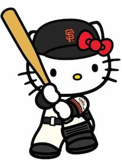 250x335 Baseball Bat Clipart San Francisco Giants