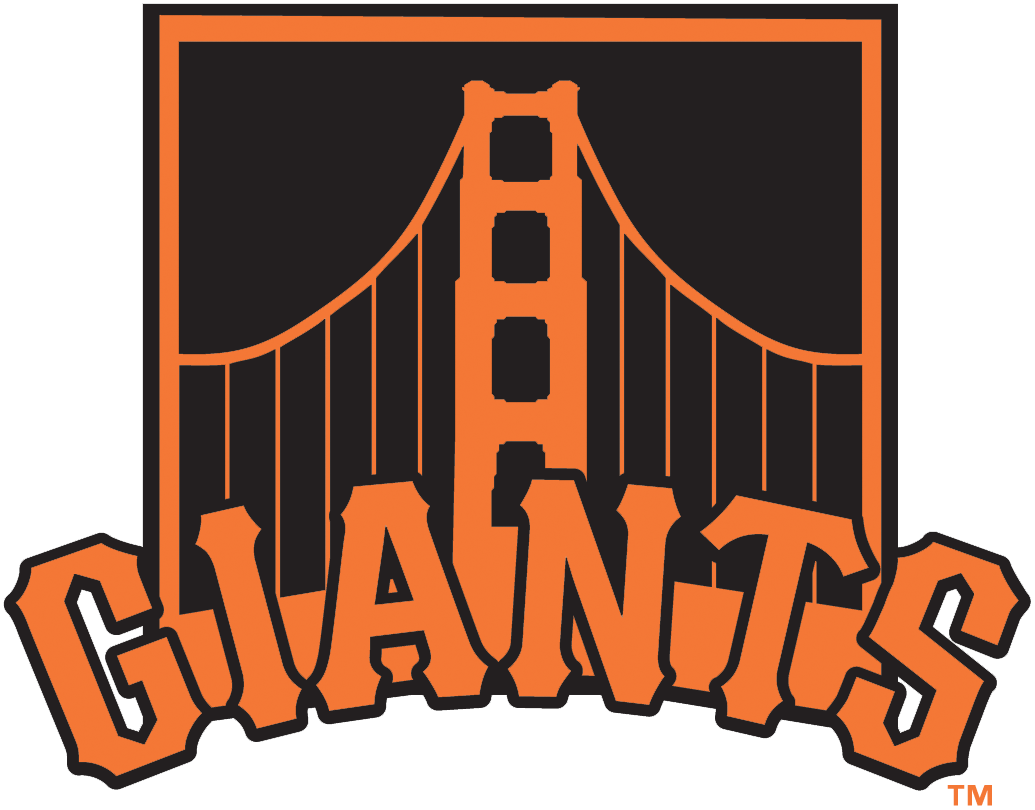 1035x810 San Francisco Clipart San Francisco Giants Clipart
