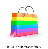 193x194 Gift Bag Illustrations And Clip Art. 15,419 Gift Bag Royalty Free