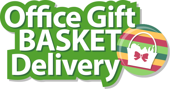 542x285 Office Clip Art Gift Baskets Cliparts