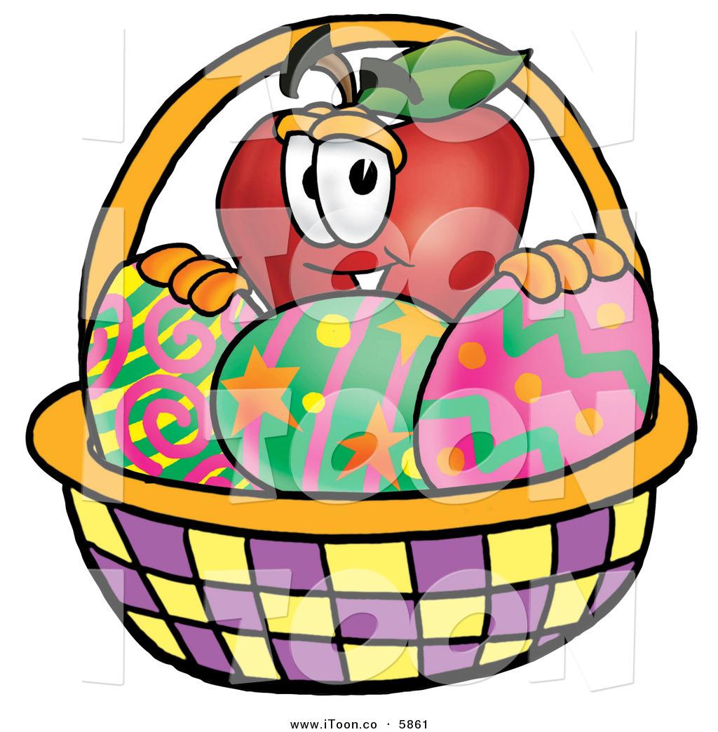 1024x1044 Basket Clipart Cute